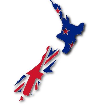 newzealandshadow