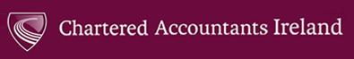 Chartered Accountants Ireland