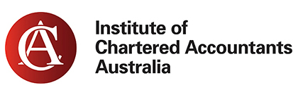 Institute of CA Australia