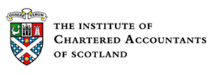 Institute of CA Scotland